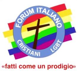 forumItaliano
