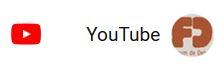 Fòrum YouTube