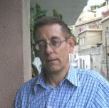 Josep Viver