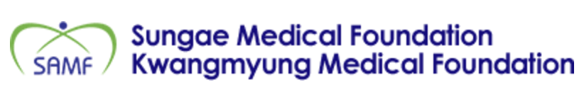 Sungae Medical Foundation