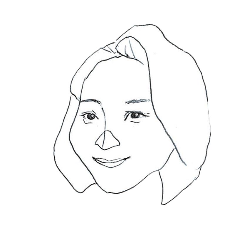 MichelleL