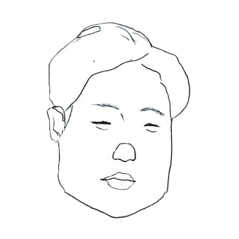 SongB