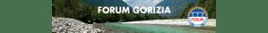 header-forum