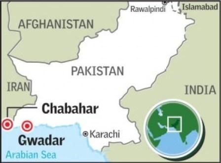 Gwadar_port_1448287f