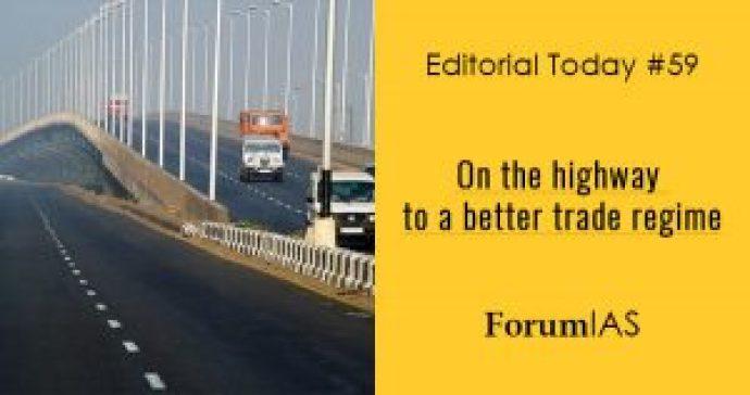 editorial-today-16-june