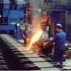 fasilitas-pajak-untuk-industri-pionir