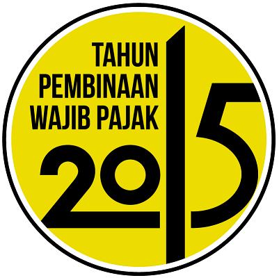Cara Dan Syarat Permohonan Penghapusan Sanksi Administrasi Forum Pajak Indonesia