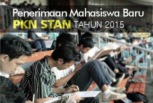 penerimaan-mahasiswa-STAN-2015