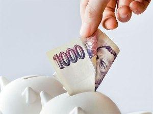 insentif-pajak-untuk-revaluasi-aktiva-tetap-sesuai-pmk-191