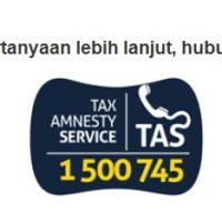 nomor-telepon-amnesti-pajak-pengecualian