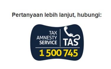 nomor-telepon-amnesti-pajak
