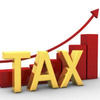 penerimaan-pajak-dan-defisit-anggaran