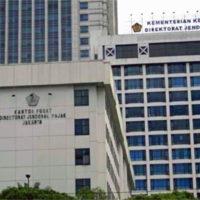 djp-dan-kebijakan-fiskal-indonesia