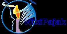 wikipajak-logo