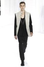 Dior Homme (16)