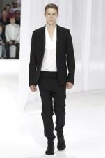 Dior Homme (2)