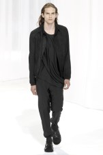 Dior Homme (21)