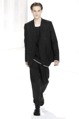 Dior Homme (25)