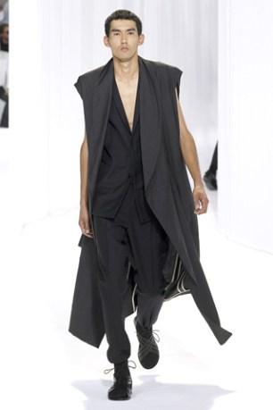 Dior Homme (39)