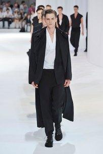 Dior Homme (42)