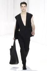 Dior Homme (7)