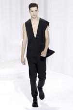 Dior Homme (8)
