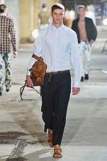 Dries Van Noten (27)