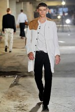 Dries Van Noten (29)