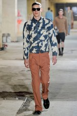 Dries Van Noten (36)