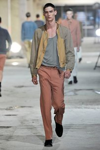 Dries Van Noten (43)