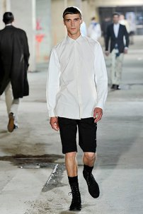 Dries Van Noten (6)