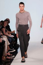 Yves Saint laurent (14)