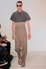 Yves Saint laurent (15)
