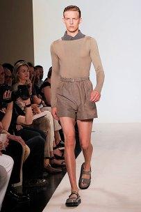 Yves Saint laurent (17)