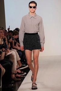 Yves Saint laurent (19)