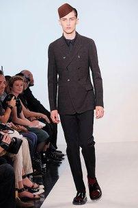 Yves Saint laurent (6)