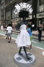 Sidewalk Catwalk (20)
