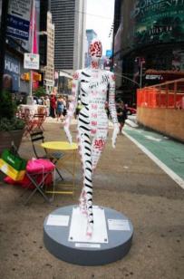 Sidewalk Catwalk (4)