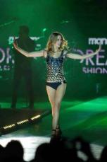 Dream Fashion Tour SP (12)