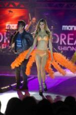 Dream Fashion Tour SP (45)
