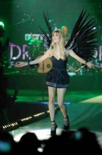 Dream Fashion Tour SP (46)