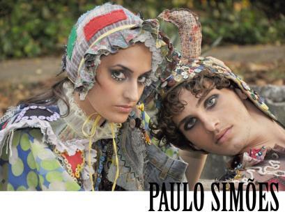 Paulo Simões (6)