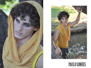 Paulo Simões (9)