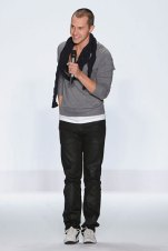 Project Runway - Christopher (10)