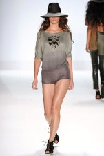 Project Runway - Gretchen (4)