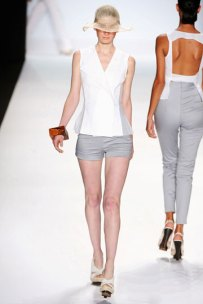 Project Runway - Ivy (6)