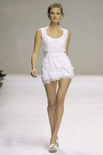 Dolce & Gabbana (1)