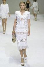 Dolce & Gabbana (12)