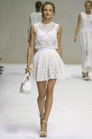Dolce & Gabbana (16)