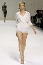 Dolce & Gabbana (20)